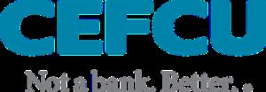 CEFCU (Bloomington) Logo