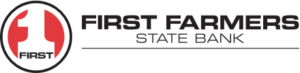 First Farmers State Bank Logo