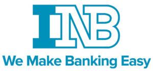 INB Logo