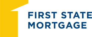 First State Mortgage Logo