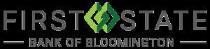 Fsb Logo Bloomington