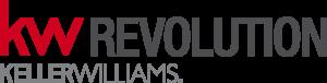 Kellerwilliams Revolution Logo Rgb