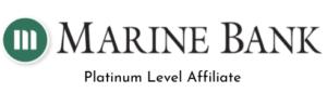 Marine Bank Plat For Web